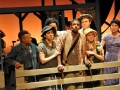 """Bremen"" Production - Courtesy SummerStock Austin 2013"