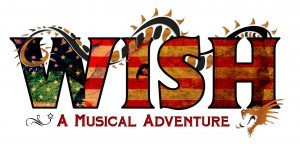 Wish – A Musical Adventure