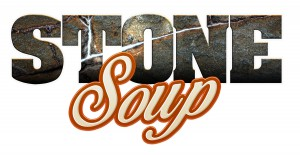 """""""Stone Soup"""" Two Reviews – SSA 2014 Production"""