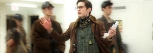 """Stone Soup"" SSA – Meet the Cast video series!"