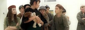 """Stone Soup"" SSA – Meet the Cast videos continue"